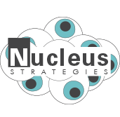 Nucleus Strategies